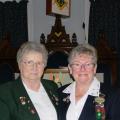 2010-2011
